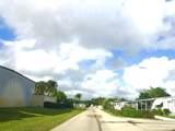 4311 Okeechobee Boulevard - Photo 17