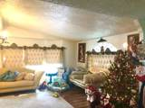 4311 Okeechobee Boulevard - Photo 2