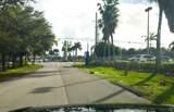 4311 Okeechobee Boulevard - Photo 25
