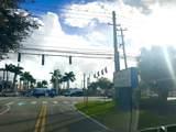 4311 Okeechobee Boulevard - Photo 4