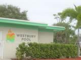 145 Westbury I - Photo 20
