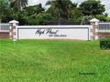 142 High Point Boulevard - Photo 35