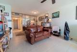 4500 Federal Highway - Photo 13