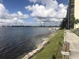105 Lake Emerald Drive - Photo 2