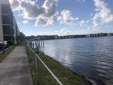 105 Lake Emerald Drive - Photo 3