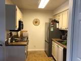 616 Executive Center Drive - Photo 10