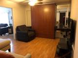 616 Executive Center Drive - Photo 20