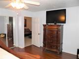 6059 Brightwater Terrace - Photo 13