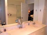6059 Brightwater Terrace - Photo 14