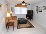 6059 Brightwater Terrace - Photo 9