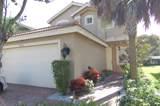 7630 Topiary Avenue - Photo 1