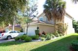 7630 Topiary Avenue - Photo 2