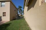 7630 Topiary Avenue - Photo 38