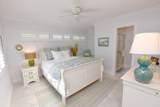 3520 Royal Tern Lane - Photo 25