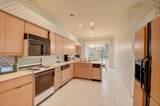 5695 24th Terrace - Photo 15