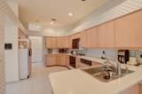 5695 24th Terrace - Photo 18
