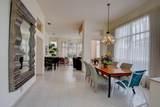 5695 24th Terrace - Photo 4