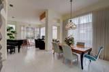 5695 24th Terrace - Photo 5
