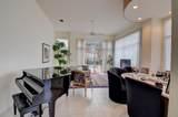 5695 24th Terrace - Photo 7
