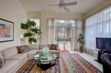 5695 24th Terrace - Photo 9