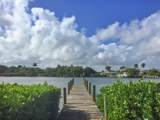 3545 Ocean Boulevard - Photo 19