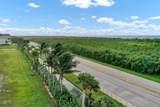 4845 Watersong Way - Photo 15