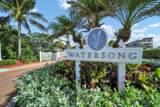 4845 Watersong Way - Photo 21