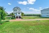 4845 Watersong Way - Photo 7