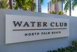 106 Water Club Court - Photo 47