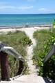 630 Ocean Drive - Photo 2