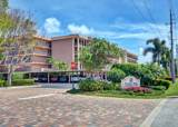 2829 Florida Boulevard - Photo 21