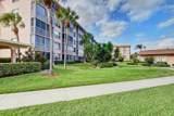 2829 Florida Boulevard - Photo 22