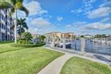 2829 Florida Boulevard - Photo 28