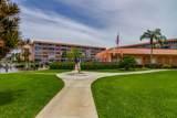 2829 Florida Boulevard - Photo 31