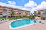 2829 Florida Boulevard - Photo 36