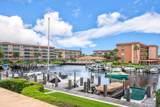 2829 Florida Boulevard - Photo 40