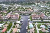 2829 Florida Boulevard - Photo 46