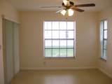 2950 Olivewood Terrace - Photo 10