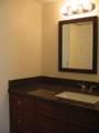 2950 Olivewood Terrace - Photo 12