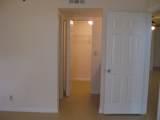 2950 Olivewood Terrace - Photo 14