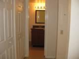 2950 Olivewood Terrace - Photo 16