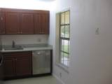 2950 Olivewood Terrace - Photo 2
