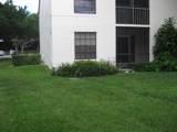 2950 Olivewood Terrace - Photo 20