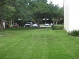 2950 Olivewood Terrace - Photo 21
