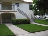 2950 Olivewood Terrace - Photo 22