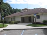 2950 Olivewood Terrace - Photo 23