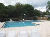 2950 Olivewood Terrace - Photo 24
