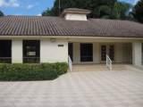 2950 Olivewood Terrace - Photo 25
