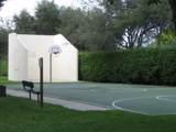 2950 Olivewood Terrace - Photo 26