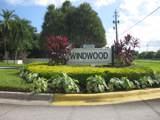 2950 Olivewood Terrace - Photo 28